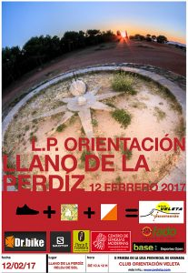 Carte-Llano-big2