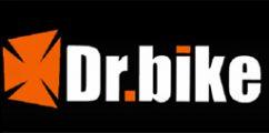 DrBike