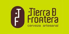 Tierra-Frontera