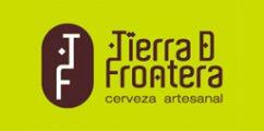 Tierra-Frontera