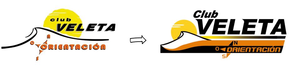Logo-Veleta-Evolution-h