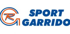 Sport-Garrido