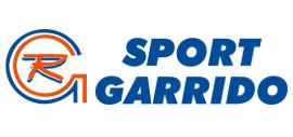 Sport-Garrido