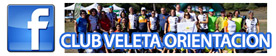 Facebook Club Veleta