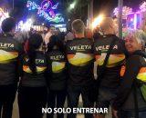 Chaqueta-Veleta-big-C