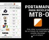Portamapas-MTB-O-big-d