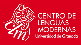 CLM-Granada