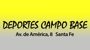 Campo-Base