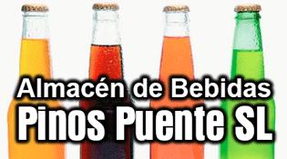 Almacen-bebidas-pinospuente