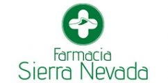 Farmacia-Sierra-Nevada