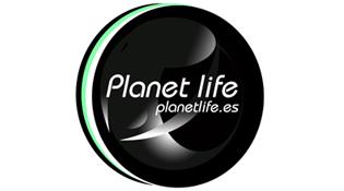 Gimnasio-PlanetLife