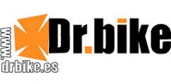 DrBike3