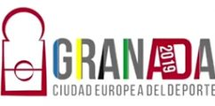 Granada-ciudad-europea-deporte-2019