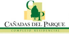 canadas-parque