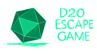 D20-Scape-Game