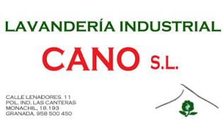 Lavanderia-Cano