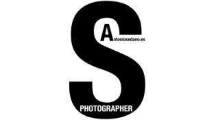 Antonio-Sedado-Fotografo
