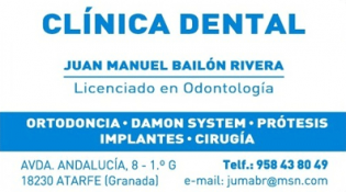 Clnica-Dental