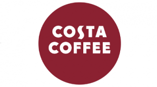 Costa-Coffe