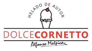 Dolce-Cornetto