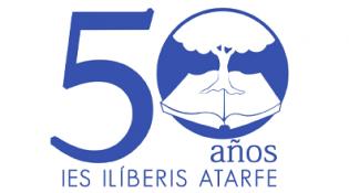 IES-Iliberis-Atarfe
