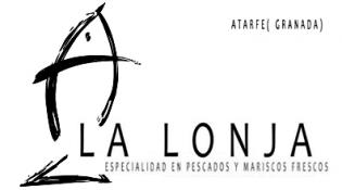 La-Lonja