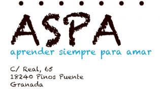 Libreria-ASPA
