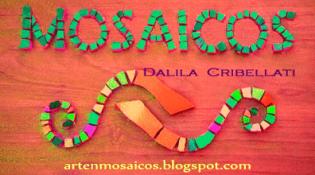 Mosaicos-Dalila-Cribellati