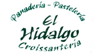 Panaderia-Hidalgo