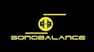Sonobalance