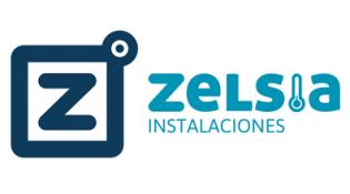 Zelsia