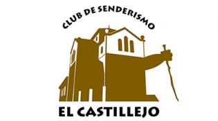 club-senderismo-castillejo