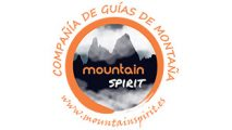 Mountain-Spirit