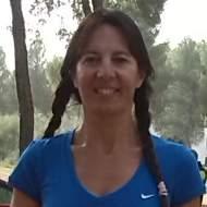 Elena Navas Guerrero