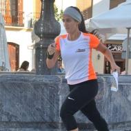 Elena González Fernández