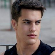 Carlos Hueltes Vega