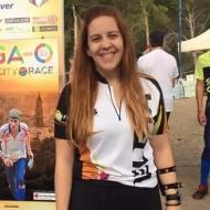 Laura Hueltes Vega